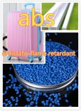 Plastikfarbe Masterbatch für Film/Einspritzung