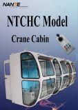 Ntchc 기중기 오두막 또는 조정탁