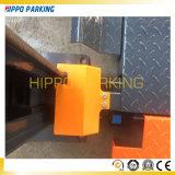 Pfosten-Auto-Parken-Aufzug des Fabrik-Verkaufs-vier