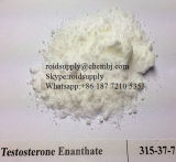 Zugelassenes pharmazeutisches Bodybuilding-Ergänzungs-Testosteron-Propionat