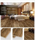 Foshan Wood Design Tile Cataloges Factory (15607)