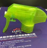 сопло спрейера бутылки 24mm 28mm PP пластичное с превосходным брызгом Rd-102g2