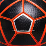 Großhandelsminikind-kleine Fußball-Kugel-Größe 3 Masse