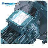Freeseaの鋳鉄の高圧水ポンプ
