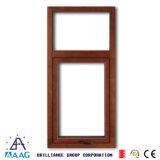 Buen perfil de la ventana de aluminio de la garantía del precio para la construcción