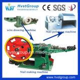 De Houten Spijker die van China tot Machine maken de Lage Draad van het Staal van het Ijzer van de Koolstof Machines nagelen