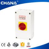 CE Lw30 ed interruttore di isolamento di alta qualità di RoHS