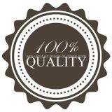 Het Broodje Vicut van uitstekende kwaliteit om de Snijder van de Sticker van de Breedte van 305mm te rollen
