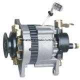 Автоматический альтернатор для Isuzu, 8-94401793-2, 12V 55A