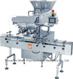 High - Speed Mechanical Counting Machine