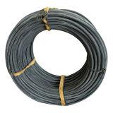 Bobina SAE1035 Saip do fio de aço com o fosfato revestido