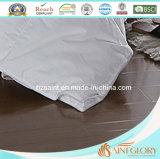 Edredón sintético de la venta caliente del edredón sintético puro del algodón