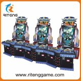 Arcade Casino Gambling Fishing Game Machine para venda