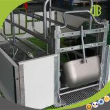 Hoge Strengh Gegalvaniseerde het Werpen Kratten voor de Box van de Zeug van de Apparatuur van het Landbouwbedrijf