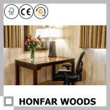 Bon bureau des prix en bois pour le Guestroom d'hôtel