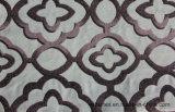 Tessuto di tessile tinto filato della casa del sofà della tenda della tappezzeria