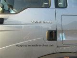 [هووو] [ت5غ] [25000ل] زيت شاحنة وقود ناقلة نفط [تنك تروك] عمليّة بيع