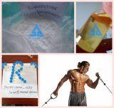 ホルモンの筋肉成長のためのステロイドの白い粉のテストステロンPhenylpropionate