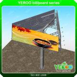 Highway Billboard - Outdoor Billboard - Publicidade Billboard - Billboard