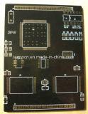 4 Schicht-Leiterplatte gedruckte Schaltkarte