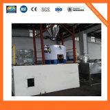 S.r.l.-z de Verticale Plastic Mixer van de Reeks