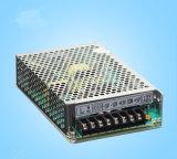 Four-Ways Transmission Multi Output 220V zu 5V 12V -5V -12V 60W Power Switch Supply