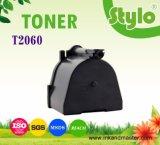 Toner-Kassette T2060 für Gebrauch in Toshiba Bd-2060/2860/2870