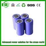 Haute qualité personnalisée 18350 700mAh Discharge Batterie rechargeable pour stylo de lecture