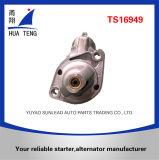 BoschモーターLesterのための12V 1.1kwの始動機19115 0001107459