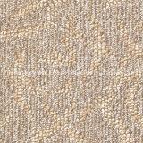 [أم] رفاهيّة فينيل [بفك] أرضيّة خشبيّة فينيل أرضيّة