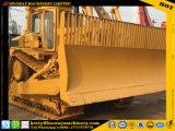 Trattore a cingoli usato D7h, bulldozer del gatto D7h, bulldozer utilizzato D7h del bulldozer del trattore a cingoli