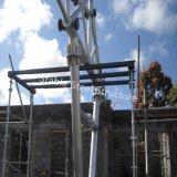 موريشيوس فولاذ معدن بناء بنايات لأنّ سوق حديث