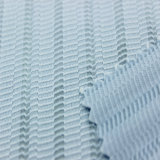 Ткань 100% жаккарда Polyeste