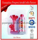 Alto corno dell'aria di decibel di vendita calda