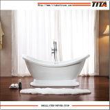 Vasca da bagno di seduta Tcb006p di alta qualità