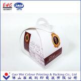 Бумага торта упаковки верхнего качества