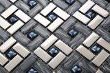 305X320mm Мозаика Плитка с Saso (AJL-AJ12)