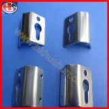 Шарнир двери шкафа металла вращая с Zinc-Alloy (HS-SD-014)