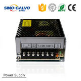 Commercio all'ingrosso economico efficiente del sistema dello scanner di Galvo della tagliatrice alto CO2/YAG Js3808