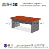 木の収納キャビネットの中国のオフィス用家具(C29#)