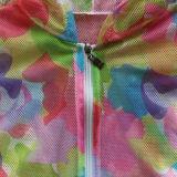 [سون-سكرين] قماش جميل لون لأنّ أطفال [سون-سكرين] ملابس