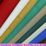 Сделано с важной тканью тафты верхнего качества материалов