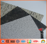 PET PVDF Aluminiumring für zusammengesetztes Material (AE-510)