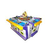 Машина игры рыболовства звезды океана машины Carade играя в азартные игры