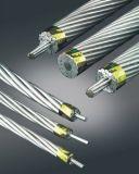795 conducteur en aluminium du câble ACSR de MCM