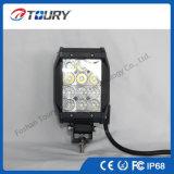 Barras ligeras del trabajo de las luces de conducción del CREE LED 36W LED