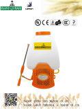 pulvérisateur de sac à dos 20L électrique (HX-20)