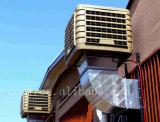 Condizionatore d'aria evaporativo migliore di Aolan e di Keruilai