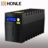 Bildschirmanzeige-Backup UPS LED-V625 für Stromversorgung