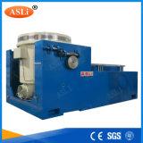 -Стандартное механически цена системы испытания вибромашины